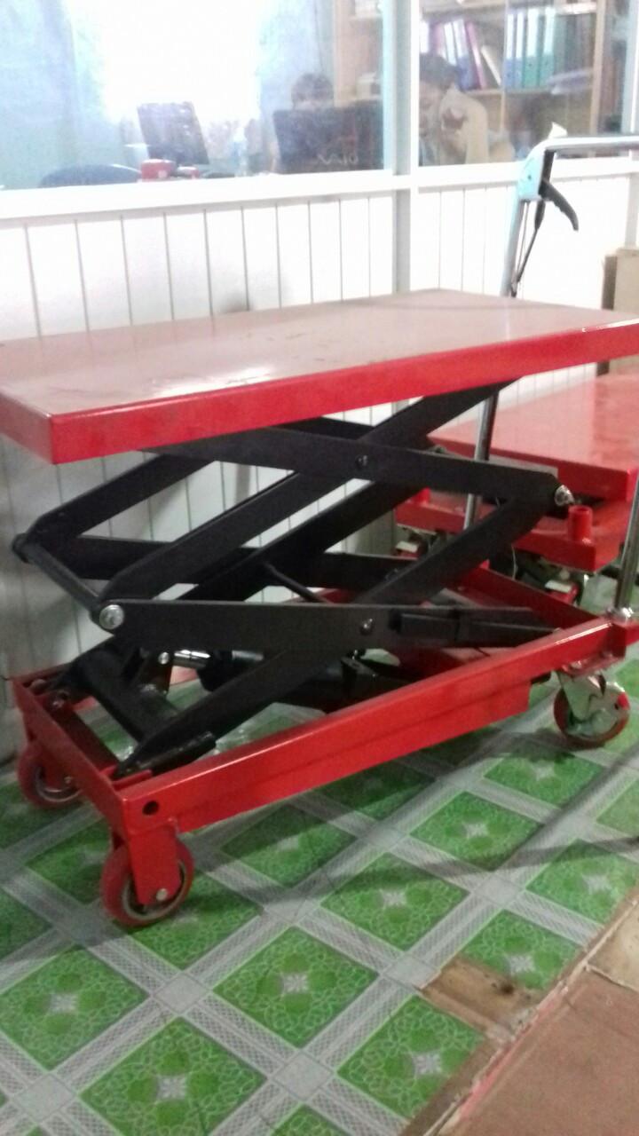 xe-nang-mat-ban-model-wb350_s1464