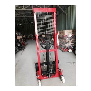 xe-nang-tay-cao-500kg-cao-1m6_s1544